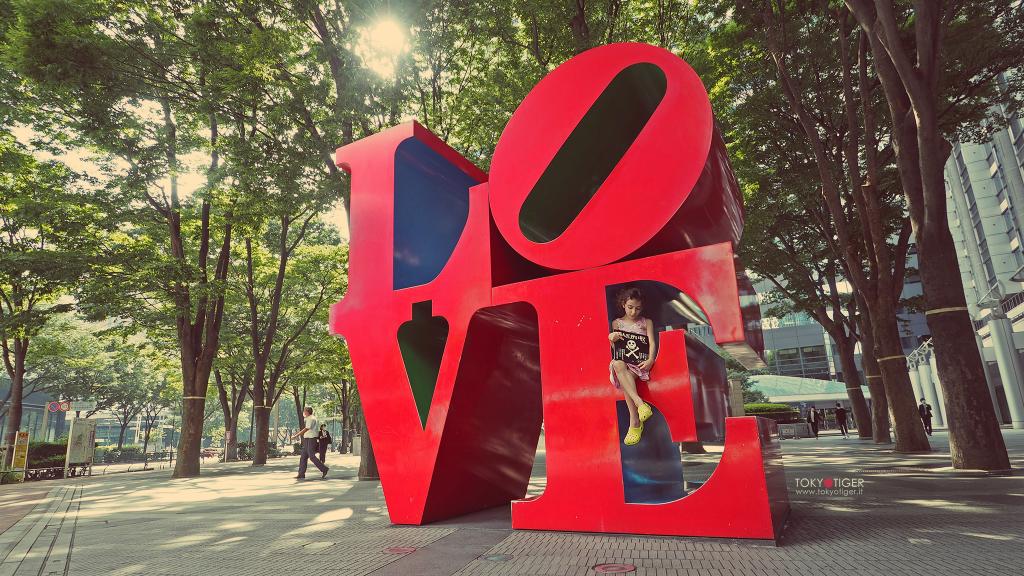 Tokyo Tiger/ Shinjuku/ Tokyotiger/Franca Zoli/i love Shinjuku/Gracery Hotel/ I love Shinjuku, I love Tokyo/omoide Yokocho/Love/Love Shinjuku